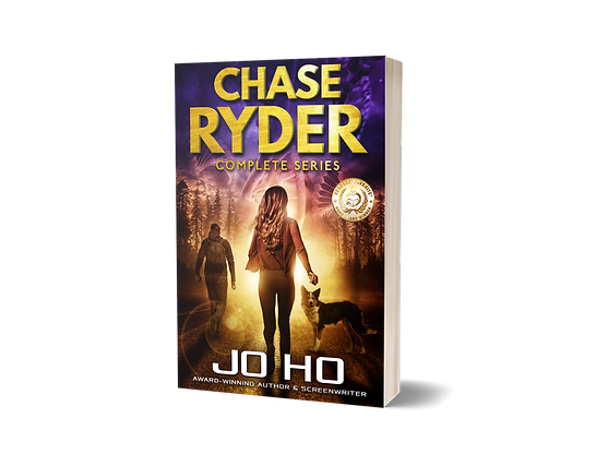 CHASE RYDER boxset 3D paperback.png