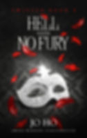 HELL HATH NO FURY bk 8 ebook cover 2 FIN