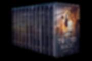 Twisted Magic boxset books 1-11.png