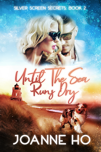 UNTIL THE SEA RUNS DRY BOOK 2 EBOOK.png