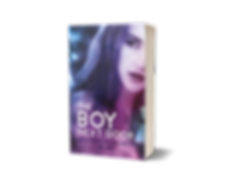 TBND Paperback 3D cover.png