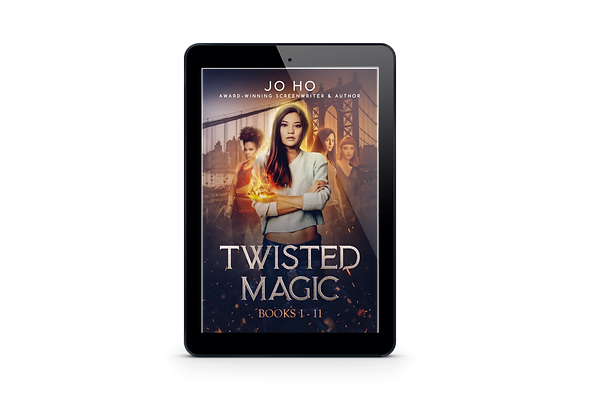Twisted Magic 3d ipad cover.png
