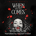 When Trouble Comes bk 5 audiobook cover
