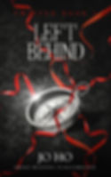 LEFT BEHIND bk 7 ebook FINAL.jpg