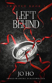 LEFT BEHIND bk 7 ebook FINAL.jpg
