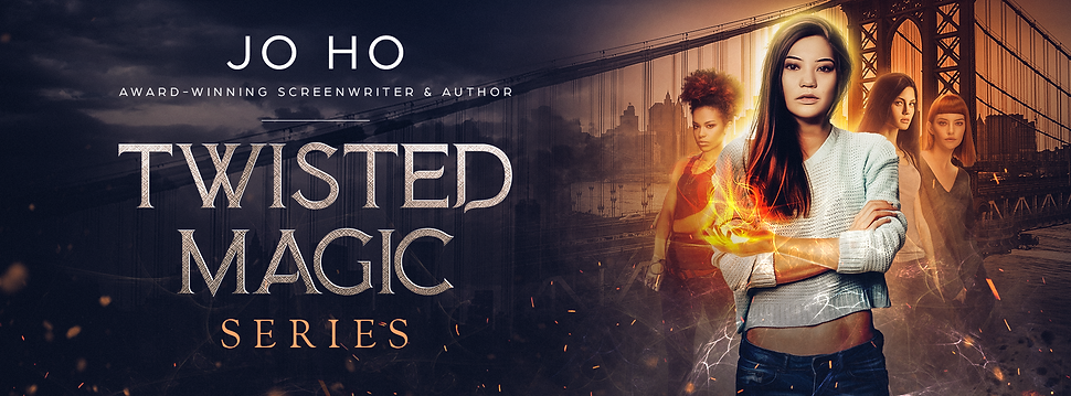 Twisted Magic Banner FIXED FILE WITH ALL