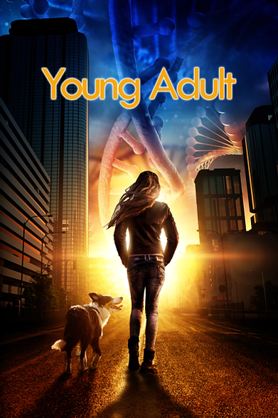 Young Adult landing images.png
