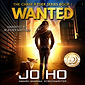 Wanted with dog Audiobook cover.jpg