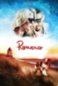 Romance landing images.png