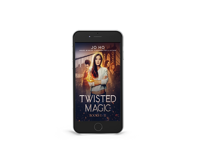 Twisted Magic 3d iphone cover.png