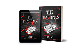 T4 ebook and paperback.png