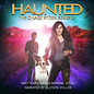HAUNTED audiobook cover FINAL 08.05.19.p