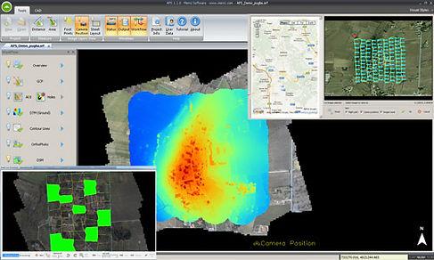 aps-photogrammetry-software.jpg