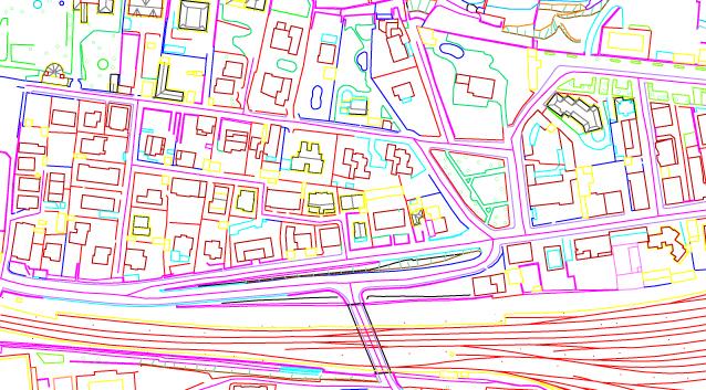 postflight terra 3d