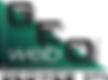 LogoGeoweb.png
