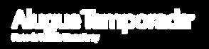 temp-logo--ts-2017-03-03T05_55_51_088-06