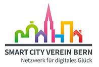 Smart-City-Verein-Bern.PNG
