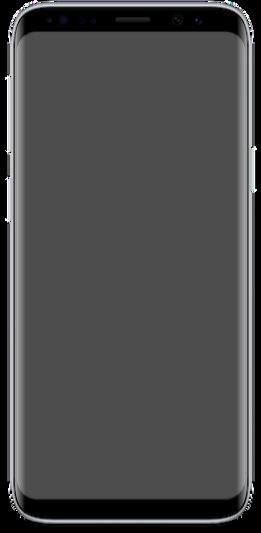 Mobile_Plan.png
