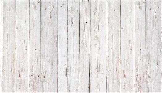white-wood-1024x588.jpg