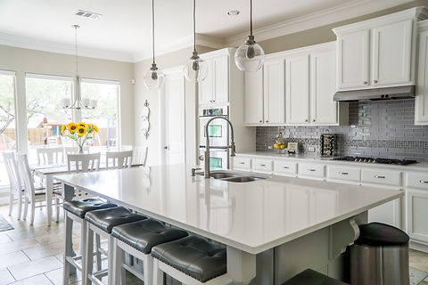 custom kitchen remodeling.jpg