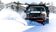 Snow-Removal-Pictures-001.jpg