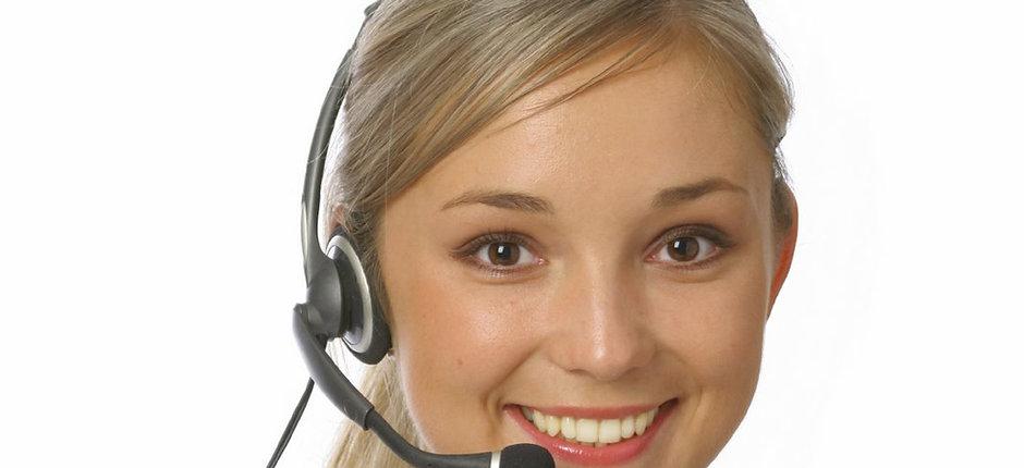 cost receptionist.jpg