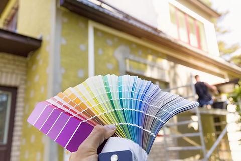 exterior painting.jpg