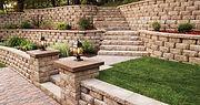 cost retaining-wall-bricks.jpg