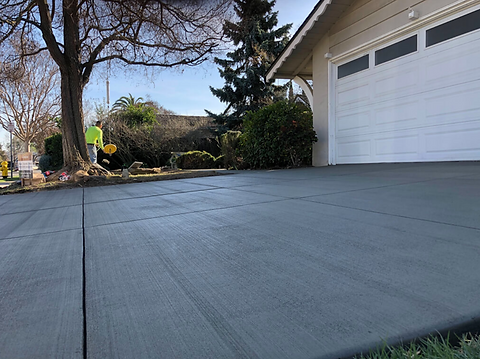 driveway installation.png