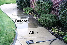 Cost_cleaning-power-washing.jpg