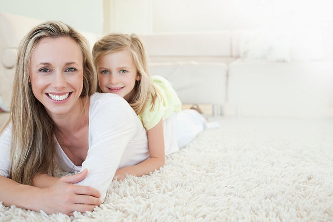 CostCleaning_carpet-cleaning-companies-1.jpg