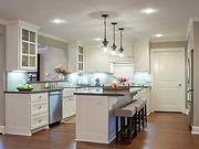 cost kitchen.jpg