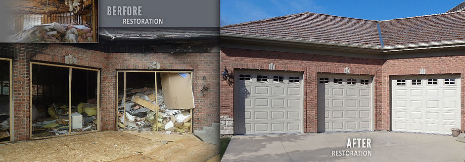 Fire-Damage-Restoration.jpg