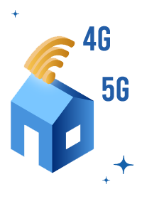 logo-4g.png