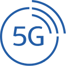 5g.png
