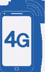 tel4g.png