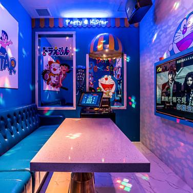 kstar-karaoke-suntec-city-mini-rooms-3.j