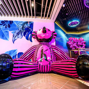 kstar-karaoke-suntec-city-entrance-and-e
