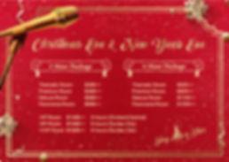 kstar-Christmas&-New-Year--A3-.jpg