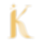 kstar-logo-03.png