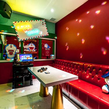 kstar-karaoke-suntec-city-mini-rooms-20.