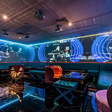 kstar-karaoke-suntec-city-vip-rooms-1.jp