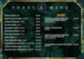 Food-menu.jpg
