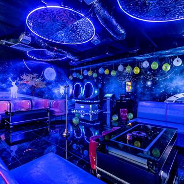 kstar-karaoke-suntec-city-vip-rooms-5.jp
