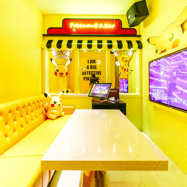 kstar-karaoke-suntec-city-mini-rooms-15.