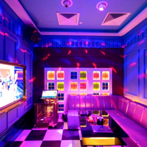 kstar-karaoke-orchard-central-premium-ro