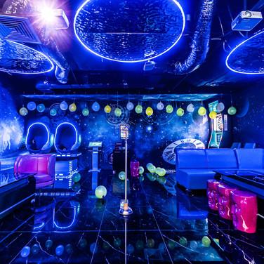 kstar-karaoke-suntec-city-vip-rooms-6.jp