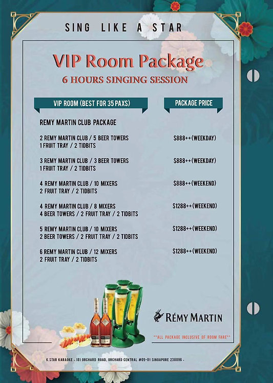 room-package-orchard-central-14.jpeg