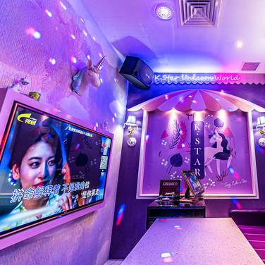 kstar-karaoke-suntec-city-mini-rooms-18.