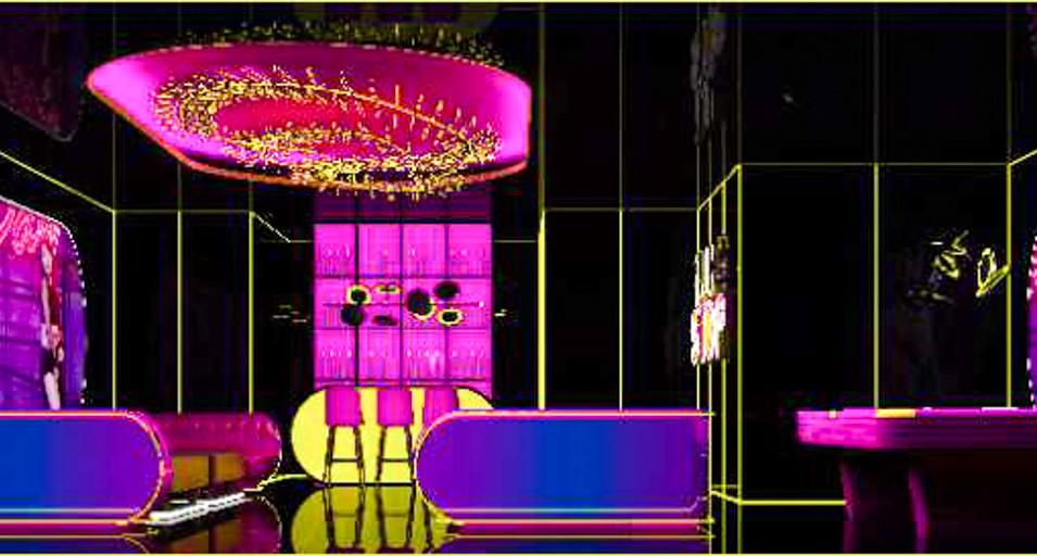 kstar-karaoke-plaza-singapura-vip-room-1